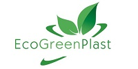 ecogreenplast