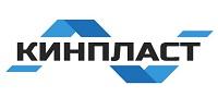 kinplast-logo